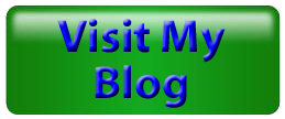 Visit My Blog Button
